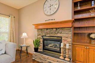 Photo 5: 9 250 Rocky Ridge Drive NW in Calgary: Rocky Ridge Detached for sale : MLS®# A1040761
