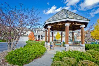 Photo 31: 9 250 Rocky Ridge Drive NW in Calgary: Rocky Ridge Detached for sale : MLS®# A1040761