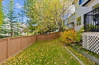 Photo 34: 9 250 Rocky Ridge Drive NW in Calgary: Rocky Ridge Detached for sale : MLS®# A1040761