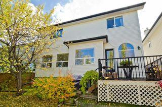 Photo 30: 9 250 Rocky Ridge Drive NW in Calgary: Rocky Ridge Detached for sale : MLS®# A1040761