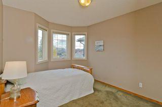 Photo 18: 9 250 Rocky Ridge Drive NW in Calgary: Rocky Ridge Detached for sale : MLS®# A1040761