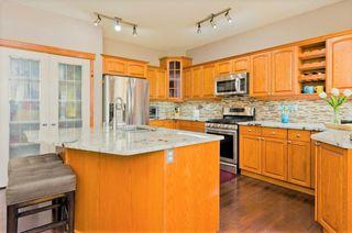 Photo 6: 9 250 Rocky Ridge Drive NW in Calgary: Rocky Ridge Detached for sale : MLS®# A1040761