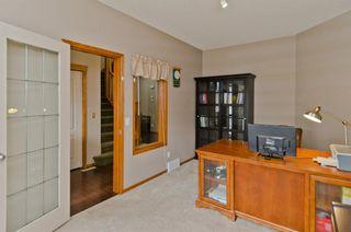 Photo 21: 9 250 Rocky Ridge Drive NW in Calgary: Rocky Ridge Detached for sale : MLS®# A1040761