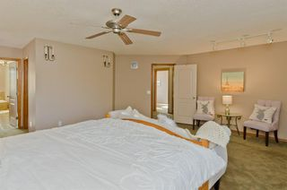 Photo 15: 9 250 Rocky Ridge Drive NW in Calgary: Rocky Ridge Detached for sale : MLS®# A1040761