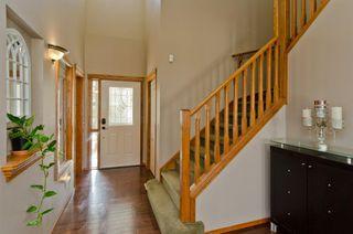 Photo 11: 9 250 Rocky Ridge Drive NW in Calgary: Rocky Ridge Detached for sale : MLS®# A1040761