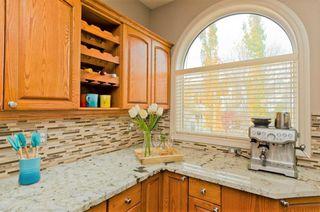 Photo 8: 9 250 Rocky Ridge Drive NW in Calgary: Rocky Ridge Detached for sale : MLS®# A1040761