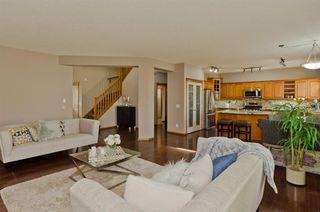 Photo 10: 9 250 Rocky Ridge Drive NW in Calgary: Rocky Ridge Detached for sale : MLS®# A1040761