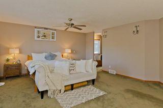 Photo 14: 9 250 Rocky Ridge Drive NW in Calgary: Rocky Ridge Detached for sale : MLS®# A1040761