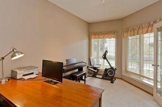 Photo 20: 9 250 Rocky Ridge Drive NW in Calgary: Rocky Ridge Detached for sale : MLS®# A1040761