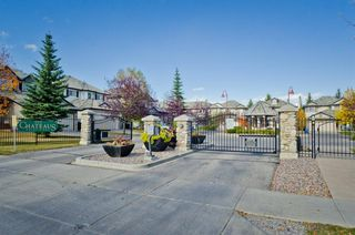 Photo 36: 9 250 Rocky Ridge Drive NW in Calgary: Rocky Ridge Detached for sale : MLS®# A1040761