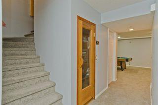 Photo 23: 9 250 Rocky Ridge Drive NW in Calgary: Rocky Ridge Detached for sale : MLS®# A1040761
