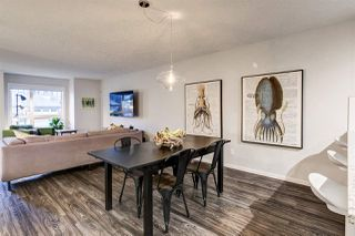 Photo 11:  in Edmonton: Zone 55 Attached Home for sale : MLS®# E4217502