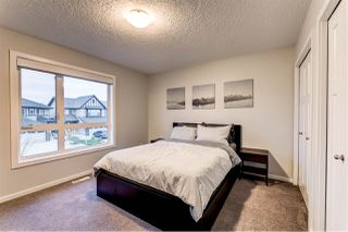 Photo 21:  in Edmonton: Zone 55 Attached Home for sale : MLS®# E4217502