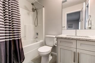 Photo 24:  in Edmonton: Zone 55 Attached Home for sale : MLS®# E4217502