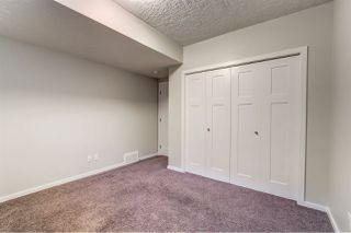 Photo 32:  in Edmonton: Zone 55 Attached Home for sale : MLS®# E4217502