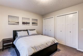 Photo 23:  in Edmonton: Zone 55 Attached Home for sale : MLS®# E4217502