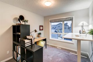Photo 25:  in Edmonton: Zone 55 Attached Home for sale : MLS®# E4217502