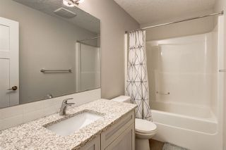 Photo 29:  in Edmonton: Zone 55 Attached Home for sale : MLS®# E4217502