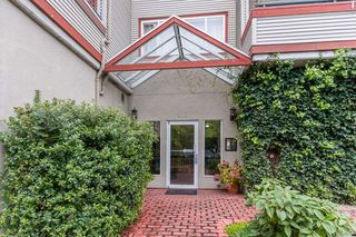Photo 16: 205 918 W 16TH Street in North Vancouver: Mosquito Creek Condo for sale : MLS®# R2508712