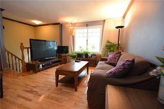 Photo 2: 654 Magnan Street in Winnipeg: Crestview Residential for sale (5H)  : MLS®# 202026675