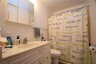 Photo 13: 654 Magnan Street in Winnipeg: Crestview Residential for sale (5H)  : MLS®# 202026675