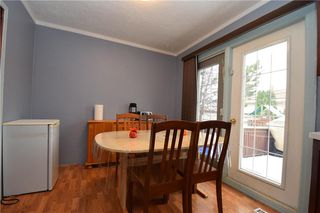 Photo 6: 654 Magnan Street in Winnipeg: Crestview Residential for sale (5H)  : MLS®# 202026675