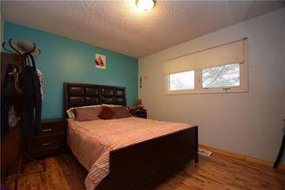 Photo 7: 654 Magnan Street in Winnipeg: Crestview Residential for sale (5H)  : MLS®# 202026675