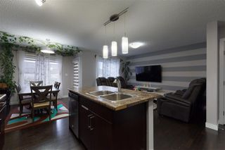 Photo 8: 153 51 Street in Edmonton: Zone 53 House Half Duplex for sale : MLS®# E4219359