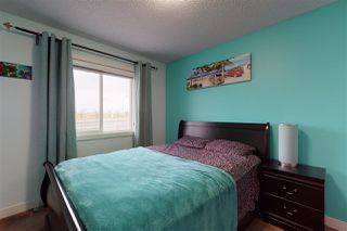Photo 19: 153 51 Street in Edmonton: Zone 53 House Half Duplex for sale : MLS®# E4219359