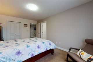 Photo 15: 153 51 Street in Edmonton: Zone 53 House Half Duplex for sale : MLS®# E4219359