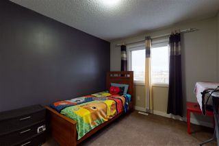 Photo 21: 153 51 Street in Edmonton: Zone 53 House Half Duplex for sale : MLS®# E4219359