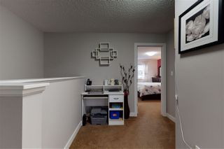 Photo 13: 153 51 Street in Edmonton: Zone 53 House Half Duplex for sale : MLS®# E4219359