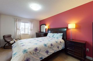 Photo 14: 153 51 Street in Edmonton: Zone 53 House Half Duplex for sale : MLS®# E4219359
