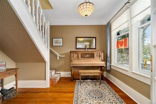 Photo 32: 1224 Chapman St in : Vi Fairfield West House for sale (Victoria)  : MLS®# 859273