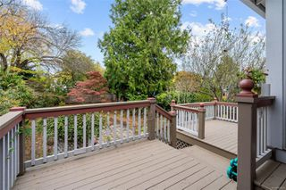 Photo 35: 1224 Chapman St in : Vi Fairfield West House for sale (Victoria)  : MLS®# 859273
