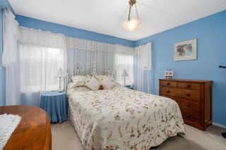 Photo 30: 1224 Chapman St in : Vi Fairfield West House for sale (Victoria)  : MLS®# 859273