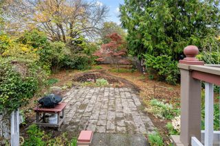 Photo 39: 1224 Chapman St in : Vi Fairfield West House for sale (Victoria)  : MLS®# 859273