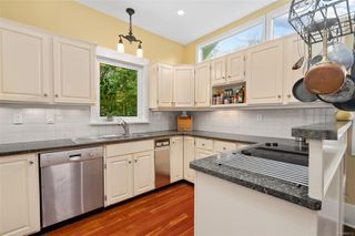 Photo 13: 1224 Chapman St in : Vi Fairfield West House for sale (Victoria)  : MLS®# 859273