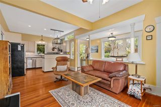 Photo 10: 1224 Chapman St in : Vi Fairfield West House for sale (Victoria)  : MLS®# 859273