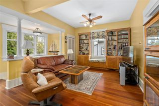 Photo 9: 1224 Chapman St in : Vi Fairfield West House for sale (Victoria)  : MLS®# 859273