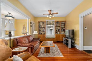 Photo 11: 1224 Chapman St in : Vi Fairfield West House for sale (Victoria)  : MLS®# 859273