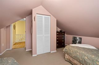 Photo 29: 1224 Chapman St in : Vi Fairfield West House for sale (Victoria)  : MLS®# 859273