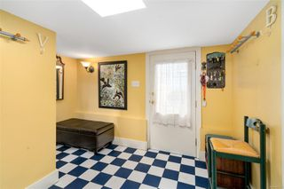Photo 17: 1224 Chapman St in : Vi Fairfield West House for sale (Victoria)  : MLS®# 859273