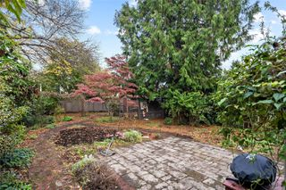 Photo 40: 1224 Chapman St in : Vi Fairfield West House for sale (Victoria)  : MLS®# 859273