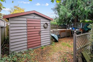 Photo 41: 1224 Chapman St in : Vi Fairfield West House for sale (Victoria)  : MLS®# 859273