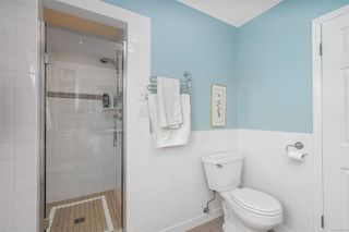 Photo 26: 1224 Chapman St in : Vi Fairfield West House for sale (Victoria)  : MLS®# 859273