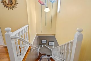 Photo 23: 1224 Chapman St in : Vi Fairfield West House for sale (Victoria)  : MLS®# 859273