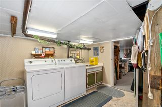 Photo 18: 1224 Chapman St in : Vi Fairfield West House for sale (Victoria)  : MLS®# 859273