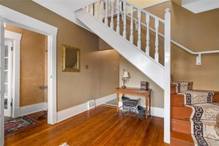 Photo 33: 1224 Chapman St in : Vi Fairfield West House for sale (Victoria)  : MLS®# 859273