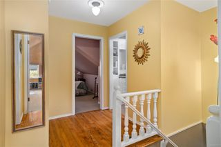 Photo 24: 1224 Chapman St in : Vi Fairfield West House for sale (Victoria)  : MLS®# 859273